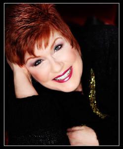 Image of Clare Ascani